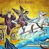 ΣΥΝΤΑΡΑΚΤΙΚΟ!!!!Ο ΠΡΟΦΗΤΗΣ ΗΛΙΑΣ Ο ΜΕΓΙΣΤΟΣ ΤΩΝ ΠΡΟΦΗΤΩΝ ΑΦΟΠΛΙΖΕΙ ΣΤΡΑΤΙΩΤΗ ΚΑΙ ΤΟΥ ΑΠΟΚΑΛΥΠΤΕΙ ΠΟΥ ΒΡΙΣΚΕΤΑΙ!!!!