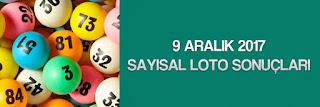on numara sonucu,şans topu sonucu,süper loto sonucu,sayısal loto tahmin,milli piyango gov tr sonuclar sayisal,milli piyango sonuçları,sayısal loto oyna,sayısal loto ne zaman çekiliyor,sayısal loto 9 aralık,9 aralık sayısal çekilişi,9 aralık sayısal loto sonuçları