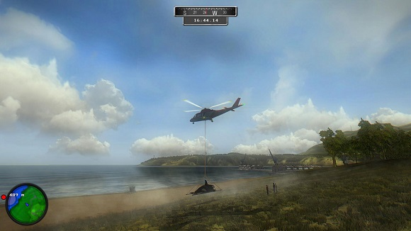 Helicopter-Simulator-Search-and-Rescue-PC-Game-Screenshot-2