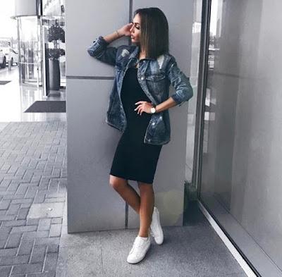 بالصور.. تعرف على أجمل عارضات الأزياء السعوديات