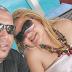 Panameños viven 7 días de terror en Venezuela