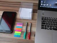Virtual Office Paytren: Cara mudah login  & Manfaatkan Fitur-fiturnya Untuk Kemudahan Bisnis Anda