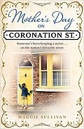 New! Corrie Book
