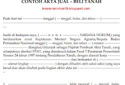 Contoh Surat Niaga Pemesanan Barang Suratmenuhargacom
