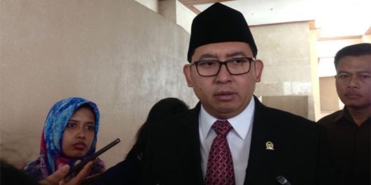 Fadli Zon: Pemimpin Harus Sejahterakan Rakyat, Bukan Cuma Impor dan Habiskan Devisa
