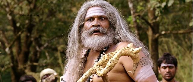Baahubali The Beginning 2015 hindi movie download
