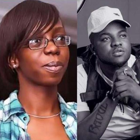 Skales and his manager reportedly arrested for fruad