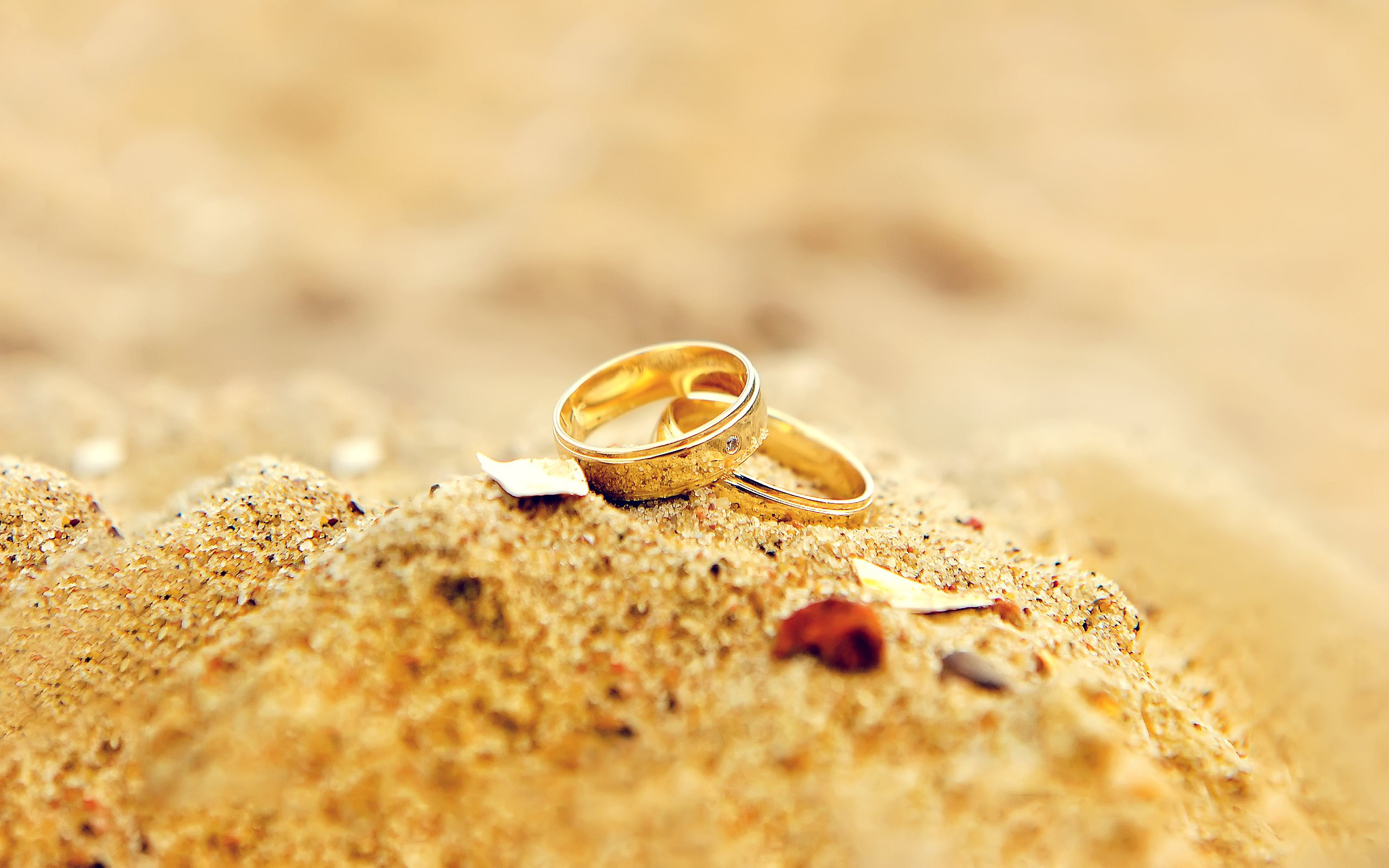 Wedding Rings Gold Harley Davidson Rings Mens Gold Harley