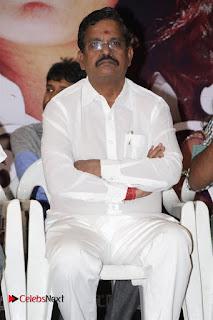 Yevanavan Tamil Movie Audio Launch Stills  0004.jpg