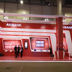 Akbank kredi