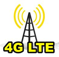 Berapa Kecepatan 4g lte telkomsel smartfren indosat xl 3 axis Tersebut
