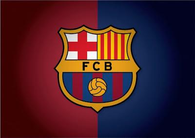 موعد مباراة برشلونة وريال بيتيس اليوم بالدوري الإسباني 20-8-2017 والقنوات الناقلة