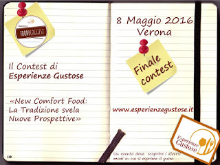 http://www.esperienzegustose.it/1/foodbloggest_4231593.html