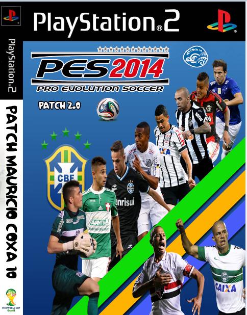 Epl 09 10 tablet germany premier league standings