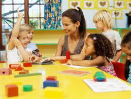 come si sviluppa correttamente il linguaggio in vostro figlio? così! Come si sviluppa correttamente il linguaggio in vostro figlio? Così! imgres 1
