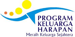 PKH Kementerian Sosial