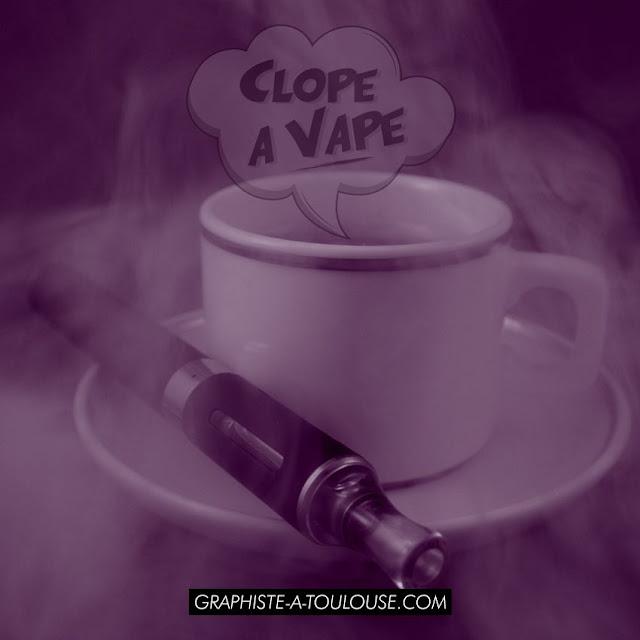 marque cigarettes