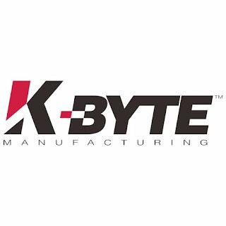 K_BYTE_M