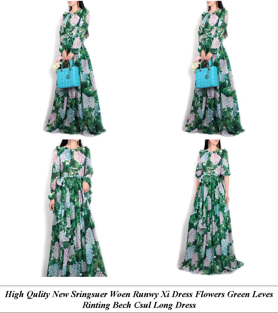 Urgundy Tight Maxi Dress - Iphone Store Salem Nh - Occasion Dresses At House Of Fraser