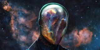 Fermi Paradox