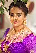 Sree Mukhi Photo Gallery-thumbnail-15