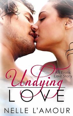 Endless Love Ebook