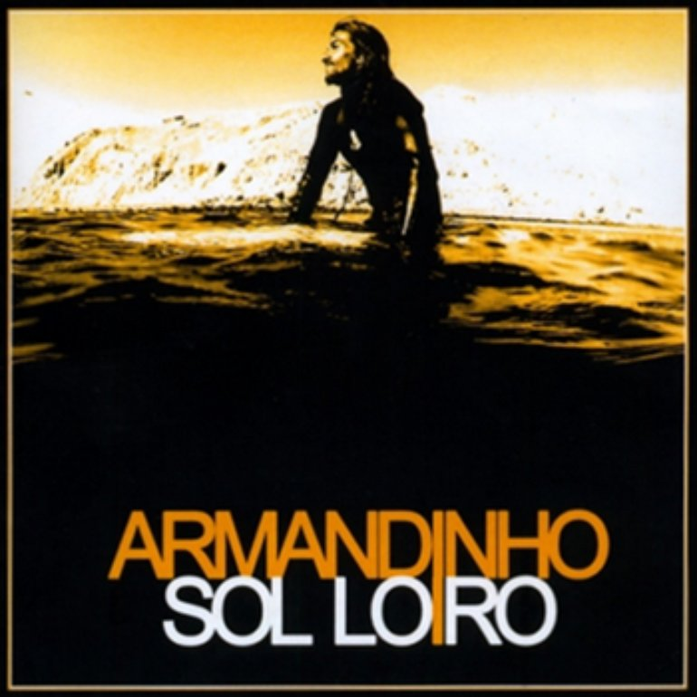 CD ARMANDINHO LOIRO BAIXAR SOL