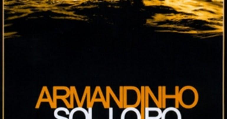 ARMANDINHO BAIXAR PARA JURO EU MUSICA