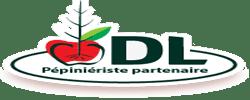 France : Pépiniériste Partenaire - DL