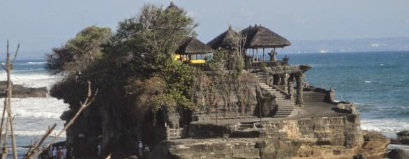 Price Full-Day Tour Package Kintamani Bali Volcano Lake Batur - Tanah Lot Sunset Sea Temple - Kintamani, Penelokan, Batur, Mountain, Volcano, Lake, Tanah Lot, Beraban, Kediri, Temple, Sunset, Bali, Holidays, Tours, Sightseeing, Trips, Prices, Costs, Rates, Charges, Fees, Attractions