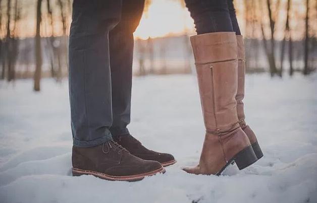 Tips Memilih Sepatu Boots Wanita untuk Berbagai Acara