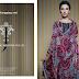 Premium Velvet F/W 2017 by Jubilee Textile