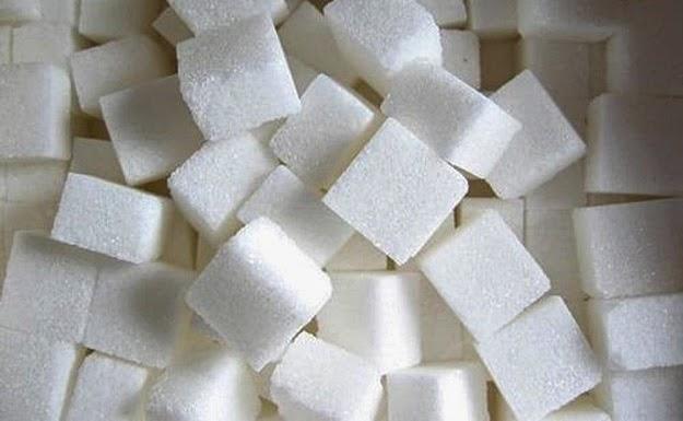 Cukor: Édes Méreg