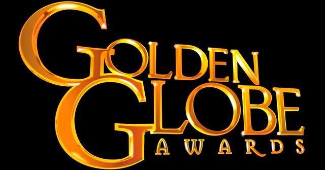 74th Golden Globe Awards-2017