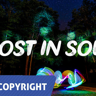 NO COPYRIGHT MUSIC: ROY KNOX - Lost In Sound
