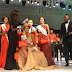 Miss Anambra crowned as the 40th Miss Nigeria