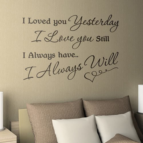I Love You Quote: I Love You Quotes For Girlfriend