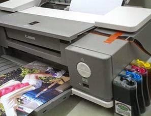 Jasa Print Murah A3 & A3+