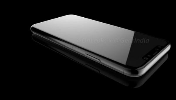 تقارير: آيفون 8 سيأتي بإضافة مميزة
