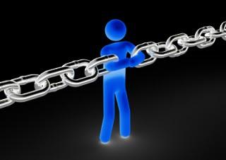 Você Sabia? ...Backlinks...são as links recebidos por um site ou página da web...saiba mais ainda...