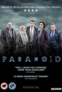Assistir Série Paranoid – Todas as Temporadas