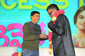 remo success meet photos gallery-thumbnail-14