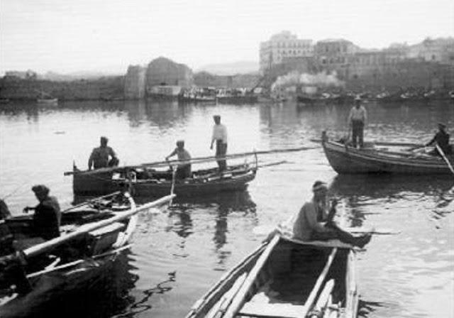 1920..