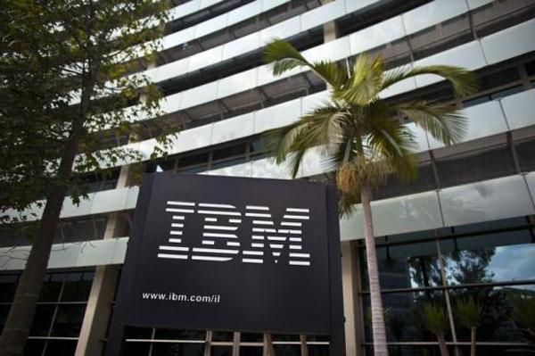 Terkait Isu Cyber-Security, Lenovo Bermitra Dengan IBM