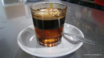 Cafe ???-http://4.bp.blogspot.com/-NJMo7xS9ROA/UExXEd23HVI/AAAAAAAABl0/19HmKBkt_gY/s400/12_08+26+elmoli_moncofa+04.JPG