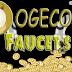 FAUCET *DOGECOIN*