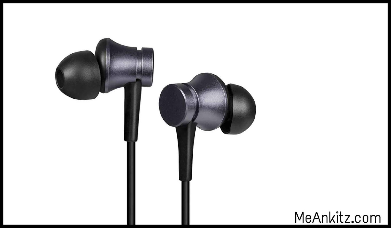 Top earphones under 500