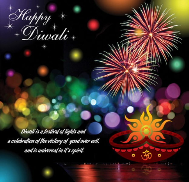 Happy diwali greetings messages 2017 in hindi english happy diwali greetings images free download m4hsunfo