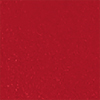 Perfectly Matte Lipstick - Avon True Color - Review