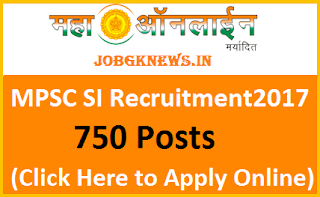 http://www.jobgknews.in/2017/10/mpsc-recruitment-2017.html